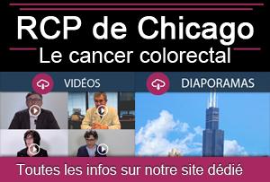 RCP de CHICAGO : Retrouvez nos vidéos et diaporamas